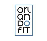 OrlandoFit Fitness Centar