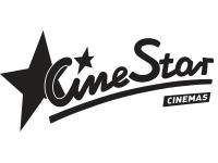 Cinestar kino
